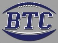 BTC announces Coach of the Year picks