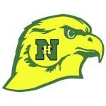 Harmon leads North Harford past Hereford