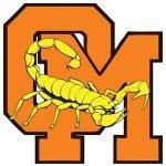 Scorpions continue turnaround
