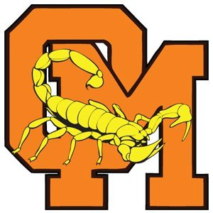 Scorpions stop Marriotts Ridge