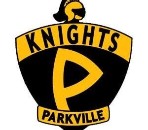 Who's Elite at Parkville