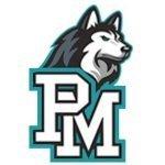 Huskies claim 1A East wrestling crown