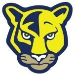 Perryville wins in wrestling