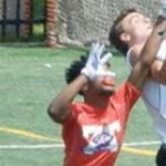 Ravens 7-on-7 concludes this weekend