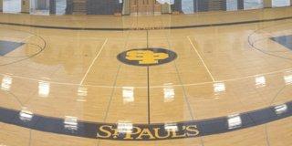 St. Paul's Summer League update 06/14/17