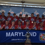 Curley's Stitz leads Celtic 2000 to USYS National Championship