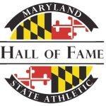 Maryland Hall announces a star-studded class