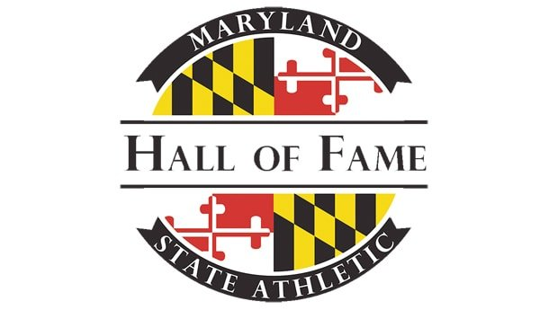 Maryland Hall announces a star-studded class