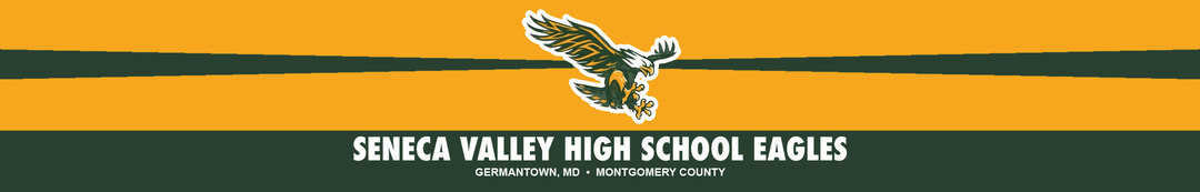 a field experience at seneca valley high school Seneca valley high school products senior year is a time to celebrate your time at seneca valley high school whether you're the proud parent or the accomplished senior, jostens has all you need to commemorate your high school achievements and memories.
