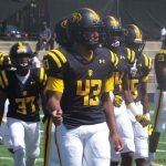 St. Frances returns to top of state football poll