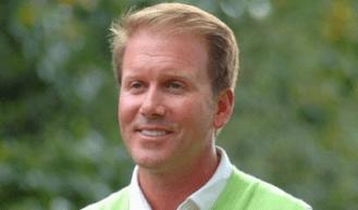 Plecker hired to lead Loyola golf