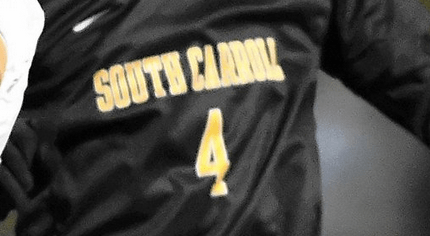 South Carroll debuts in VSN Boys Soccer Top 20