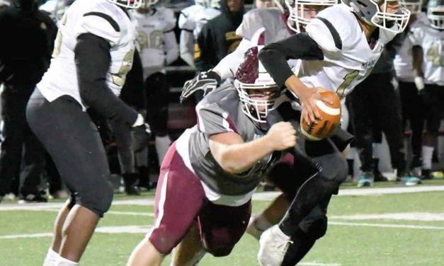 Anne Arundel County football preview
