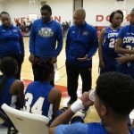 Coppin Academy returns to VSN Girls' Basketball Top 20