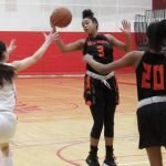 McDonogh comes from 10 down to top No. 2 Roland Park Country