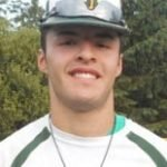 SJCP wins big in B Conference debut