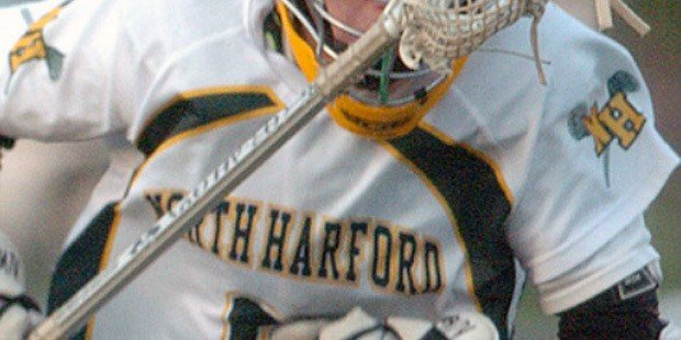 North Harford edges Rising Sun to open playoff run