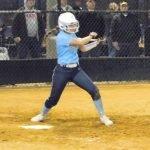 State region softball playoffs update 05/12/18