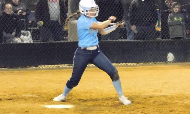 No. 2 Chesapeake holds off No. 3 Severna Park