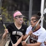 IAAM lacrosse playoffs update 05/08/18