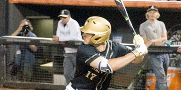 10 Years of Excellence: VSN's No. 5 Baseball Infielder of the Decade
