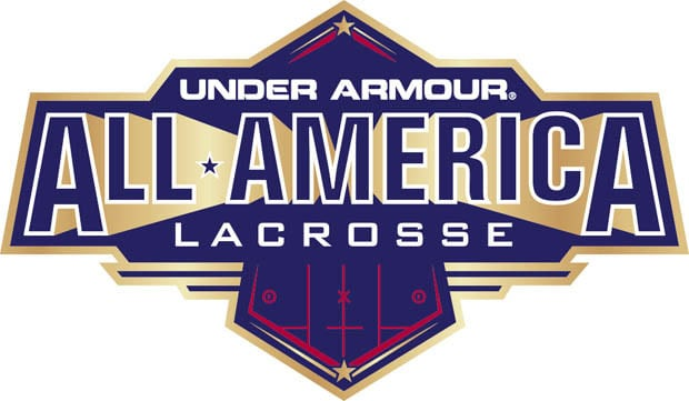 Wave II of Under Armour All-Americans announced