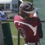Lower seeds prevail in MIAA B baseball opening round