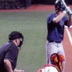 Gilman returns to the VSN Baseball Top 20 poll