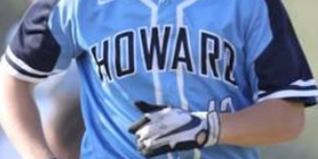No. 3 Howard routs Marriotts Ridge to take top spot in HoCo standings
