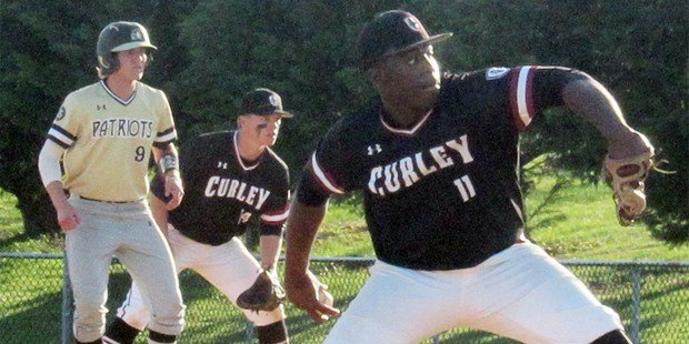Friars rise to No. 1 in latest VSN Baseball Top 20 poll
