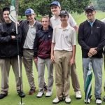 Jemicy golf claims the school's first MIAA crown
