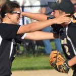 IAAM softball playoffs update 05/09/18