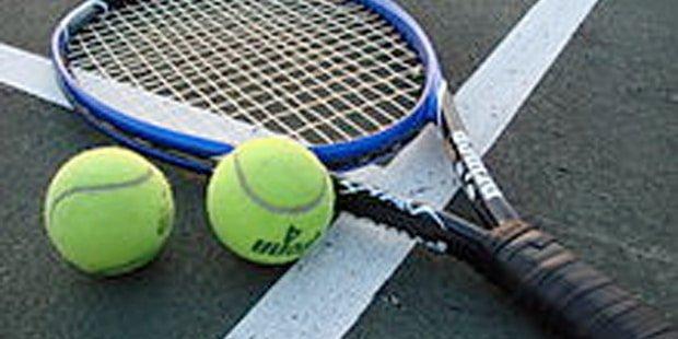 2018 All-MIAA Tennis