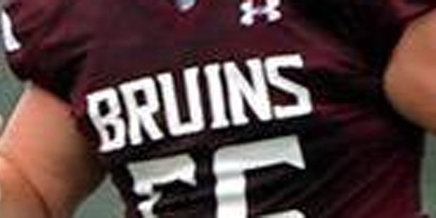 Bruins thump North County