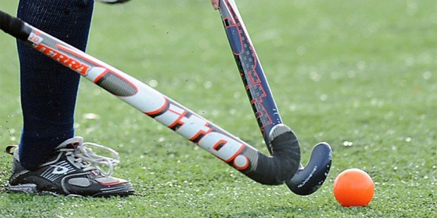 Bare delivers a victory for Manchester Valley field hockey