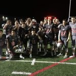 Glenelg makes cut in latest state football poll