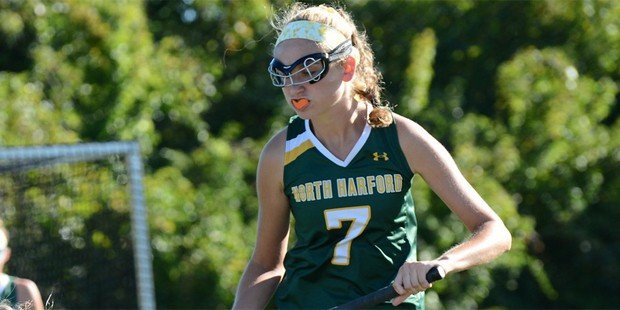 North Harford plays its way into VSN Field Hockey Top 20