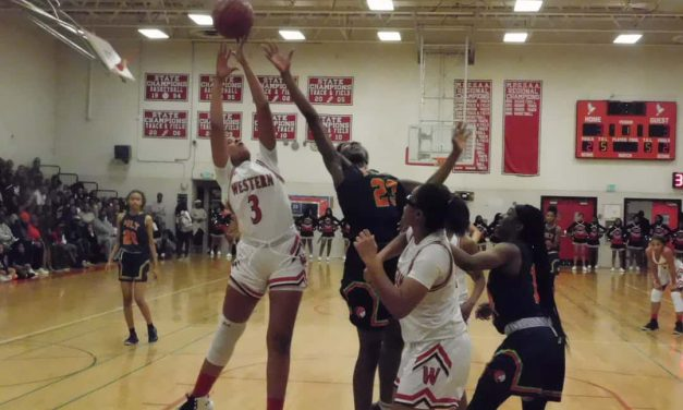 State region girls basketball playoffs update 03/08/19