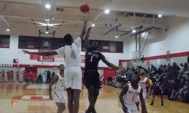 State region boys basketball playoffs update 03/07/19