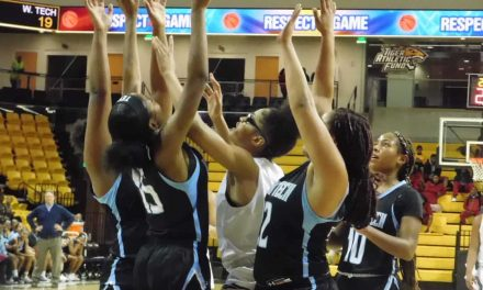 State region girls basketball playoffs update 03/06/19