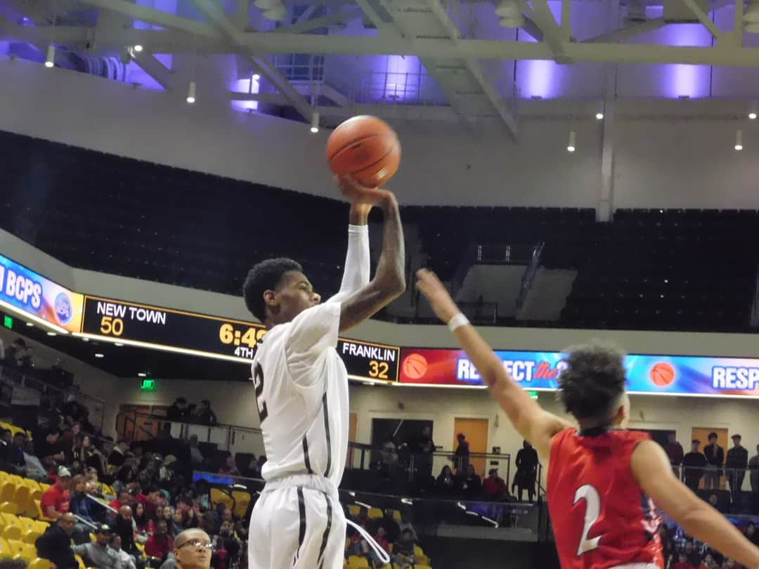 State region boys basketball playoffs update 03/02/19