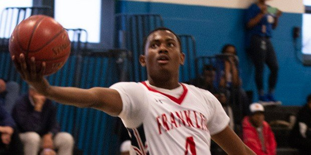 History for Franklin in latest VSN Boys Basketball Top 20 poll