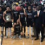 Falcons land into VSN Boys Basketball Top 20