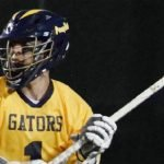 Perry Hall overwhelms Reservoir in lax opener