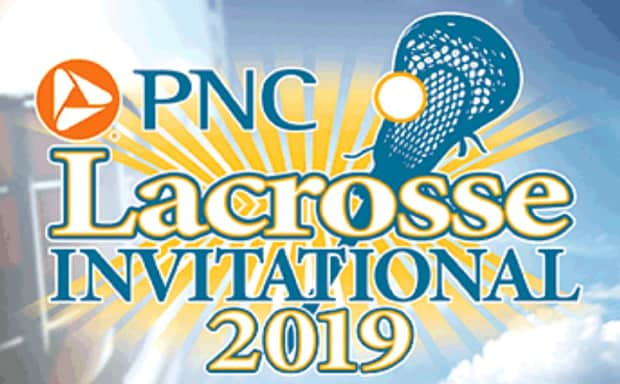 PNC Lacrosse Invitational takes place on Saturday at Loyola University