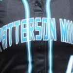 Knight dominates in her debut for Patterson Mill