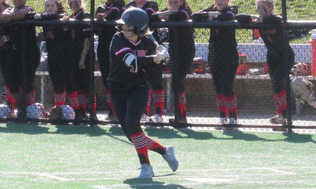 IAAM softball playoffs update 05/04/19