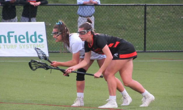 IAAM lacrosse playoffs update 05/04/19
