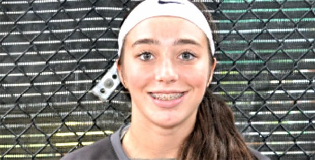 No. 2 Chesapeake rallies for another win