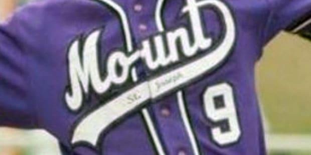 St. Joe climbs to 10 spots in VSN Baseball Top 20